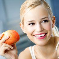 Имплантация зубов осложнения
