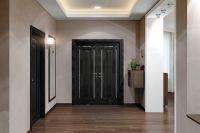 Интерьер частного дома4
