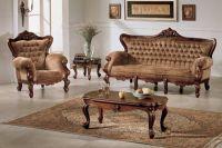 мебель для гостиной современная классика2