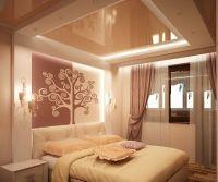 дизайн спален в классическом стиле 9