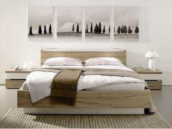 Cовременная мебель для спальни