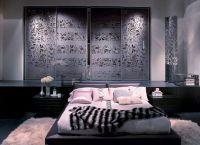 Панели для стен7