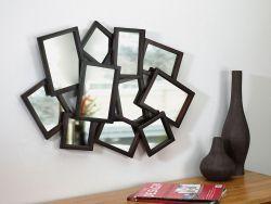 Интересные идеи для декора дома своими руками
