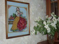 Интересные идеи для декора дома своими руками3