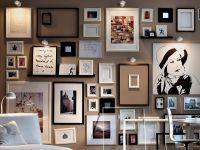 Интересные идеи для декора дома своими руками5