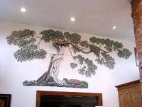 Интересные идеи для декора дома своими руками9