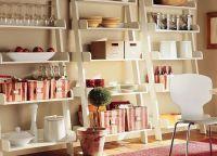 Интересные идеи для кухни 12