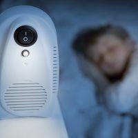 Ионизатор воздуха - польза и вред