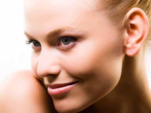 Мазь быстро лечит воспаление и дарит здоровье коже