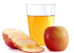 Яблочный уксус – польза и вред