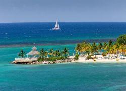 Ямайка - погода по месяцам