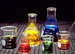 Янтарная кислота - польза и вред