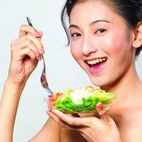 Японская диета на 13 дней – меню