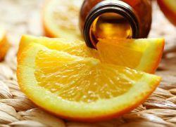 апельсин сладкий эфирное масло свойства