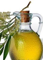 arbore de ceai proprietăți de ulei esențial
