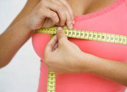 Йод для увеличения бюста