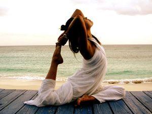 Йога: философия, школы, особенности