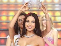 Юлия алипова – «мисс россия – 2014»