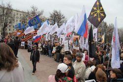 Ювенальная юстиция в россии 2013