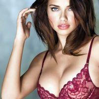 К чему чешется правая грудь?