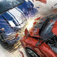 К чему снится авария машины?