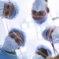 к чему снится больница и врачи