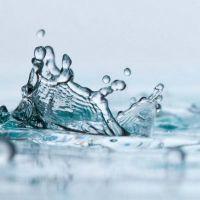 К чему снится чистая вода?