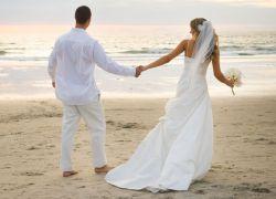 К чему снится чужая свадьба незамужней девушке?
