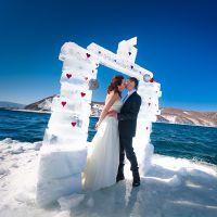 К чему снится чужая свадьба?