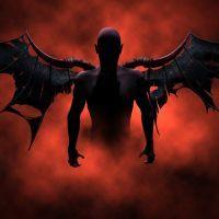 К чему снится дьявол?