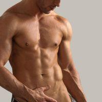 К чему снится голый мужчина?