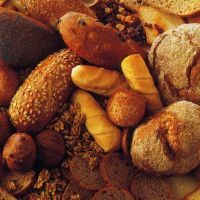К чему снится хлеб?