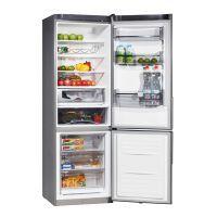 К чему снится холодильник?