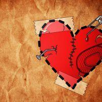 К чему снится измена любимого человека?