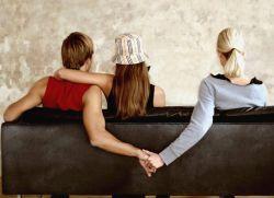К чему снится измена жены?