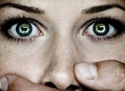 К чему снится изнасилование?