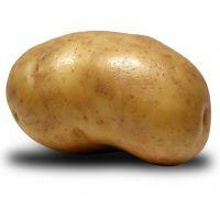 К чему снится крупная картошка?