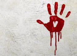 К чему снится много крови?