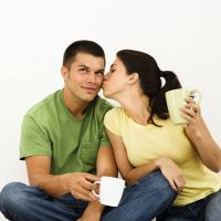 К чему снится муж?