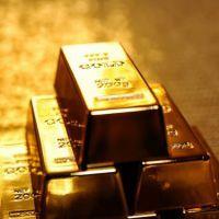К чему снится найти золото?