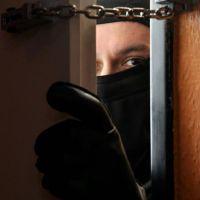 К чему снится ограбление?