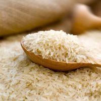 К чему снится рис?
