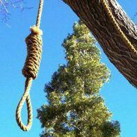 К чему снится самоубийство?