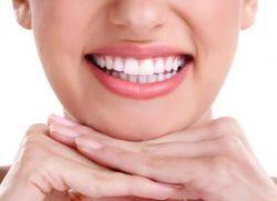 К чему снится шатающийся зуб?