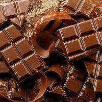 К чему снится шоколад?