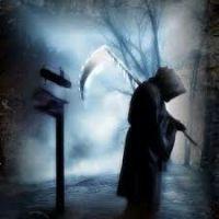 К чему снится смерть человека, который жив?