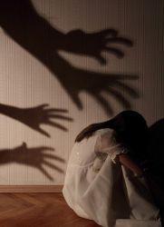 К чему снится страх?