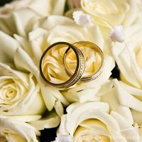 К чему снится замужество?