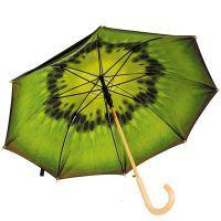 К чему снится зонт?