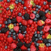 К чему снятся ягоды?